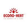 Econo Heat