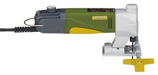 Proxxon Super-Stichsäge SS 230 E