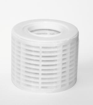 Al-Ko Filtereinsatz für Pumpenmodelle Jet F / HW F/ HWA F