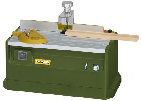 Proxxon MICRO Tischfräse MP 400