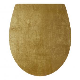 Sanitop WC-Sitz Golden Touch Duroplast Soft-Schließ-Komfort