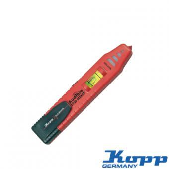 Kopp Holz- und Metalldetektor