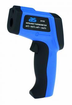 As-Schwabe Profi Infrarot-Thermometer