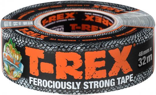 T-Rex Tape 32 m Innen & Außen