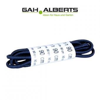 GAH Alberts elastische Schnürsenkel