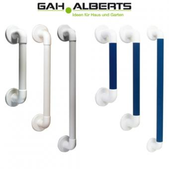 GAH Alberts Kunststoff Haltegriffe