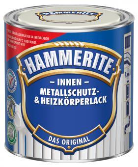 Hammerite Heizkörperlack Glänzend 0,5 Liter