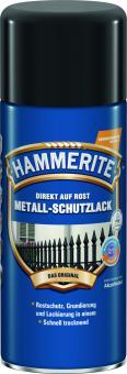 Hammerite MSL Glänzend Sprühdose 0,4 Liter