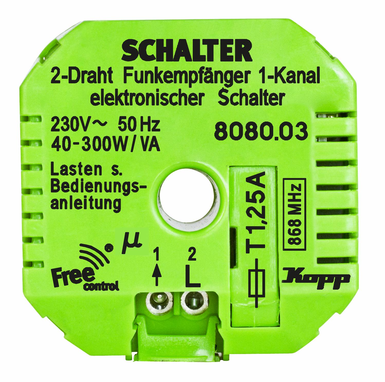 Tolle 1 Wege Und 2 Wege Schalter Galerie - Schaltplan Serie Circuit ...