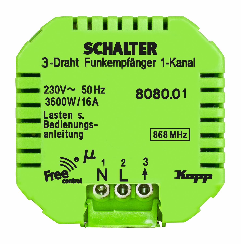 Tolle 3 Draht Reichweitenkabel Bilder - Schaltplan Serie Circuit ...