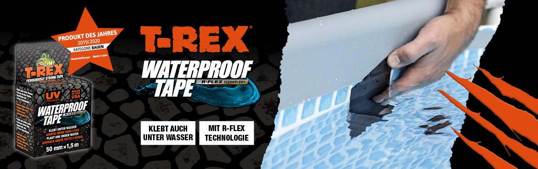 T-Rex Strong Tape